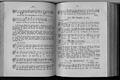 De Schauenburg Allgemeines Deutsches Kommersbuch 168.jpg