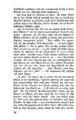 De Thüringer Erzählungen (Marlitt) 056.PNG