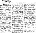 De Volksvriend vol 026 no 5 Heksenprocessen.jpg