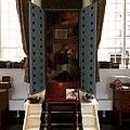 De aron-hakodesj in de synagoge van Middelburg.jpg