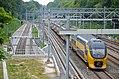 De tunnelingang bij Arnhem (8916662334).jpg