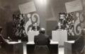 Debate Obregón Cano - Martínez.png