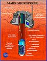 Deep Space 2 - surface penetrator diagram - probe.jpg