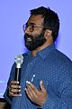 Deepak John Mathew - Kolkata 2013-01-30 4004.JPG