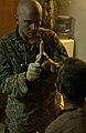 Defense.gov News Photo 070527-F-6304H-048.jpg