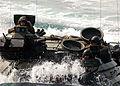Defense.gov News Photo 081128-N-9134V-067.jpg