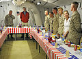 Defense.gov News Photo 090910-F-6655M-089.jpg