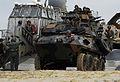 Defense.gov News Photo 091104-N-0807W-214.jpg