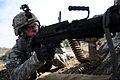 Defense.gov News Photo 100311-A-0350A-168.jpg