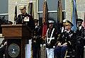 Defense.gov photo essay 070911-D-7203T-008.jpg