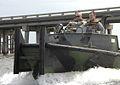 Defense.gov photo essay 080907-A-2830H-038.jpg