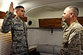 Defense.gov photo essay 081113-F-6684S-015.jpg