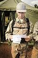 Defense.gov photo essay 090721-F-2319R-134.jpg