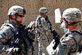 Defense.gov photo essay 090902-A-6365W-136.jpg