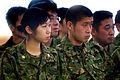 Defense.gov photo essay 091216-A-0193C-004.jpg