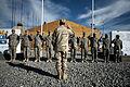 Defense.gov photo essay 091217-N-0696M-278.jpg