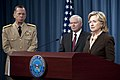 Defense.gov photo essay 100406-N-0696M-069.jpg