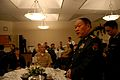 Defense.gov photo essay 120505-N-DG226-544.jpg