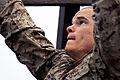 Defense.gov photo essay 120811-M-KU932-104.jpg