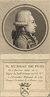 Dejabin Collection - Jean-Xavier Bureau de Pusy (1750-1806).jpg
