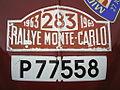 Dekal Monte Carlo-rallyt.jpg