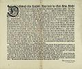 Dekret Nürnberg 1735-09-02.jpg