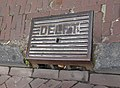 DelftManholeCover.jpg