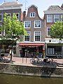 Delft - Hippolytusbuurt 26.jpg