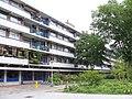 Delft - panoramio - StevenL (60).jpg