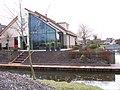 Delft - panoramio - StevenL (90).jpg