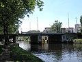 Delft Sint Sebastiaansbrug.jpg