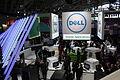 Dell in the spotlight (8529891351).jpg