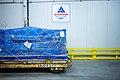 Delta delivers COVID-19 vaccine shipments (50734175291).jpg