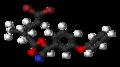 Deltamethrin-3D-balls-2.png
