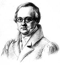 Ο ποιητής και κριτικός λογοτεχνίας Αντόν Αντόνοβιτς Ντέλβιγκ, ο πιο στενός φίλος του ποιητή. Πέθανε μόλις 32 ετών από ασθένεια στους πνεύμονες
