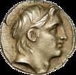 Деметриус I.png
