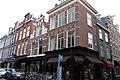 Den Haag (25952718538).jpg