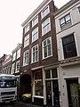 Den Haag - Molenstraat 25.JPG