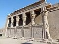 Dendera Römisches Mammisi 42.jpg
