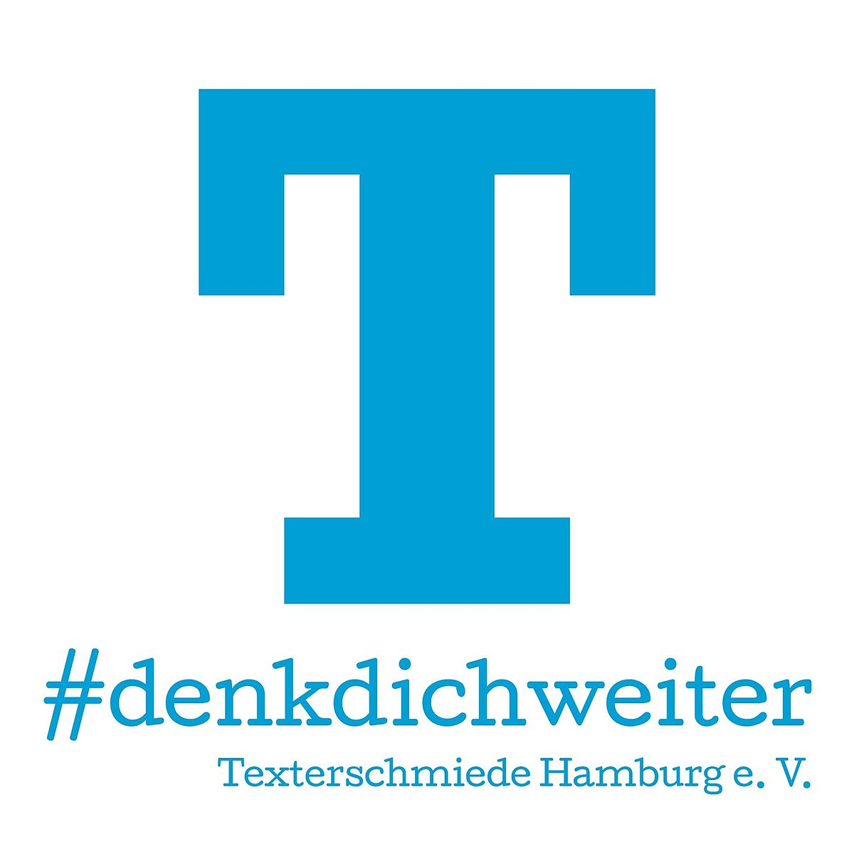 Texterschmiede Hamburg – Wikipedia