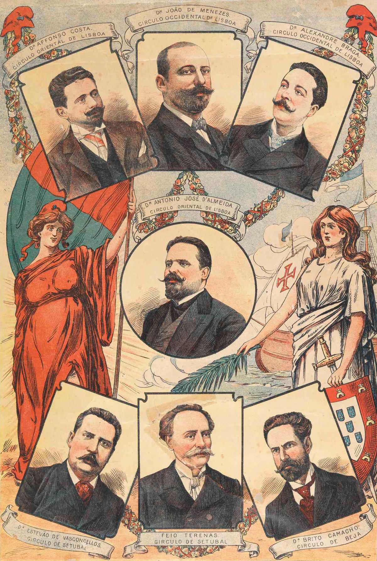 on 5 april 1908