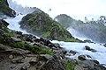 Der Zwillingswasserfall in Norwegen. 2H1A1386WI.jpg