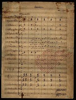<i>The Flying Dutchman</i> (opera) opera