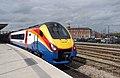 Derby railway station MMB 43 222005.jpg