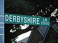 DerbyshireLane.jpg