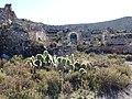 Derelict Mining Complex - Real de Catorce - Mexico - 01 (46348621391).jpg