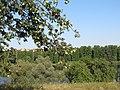 Derhachivs'kyi district, Kharkiv Oblast, Ukraine - panoramio (4).jpg