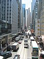 Des Voeux Road E from Jubilee.jpg