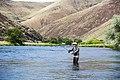 Deschutes Wild and Scenic River (28260152076).jpg