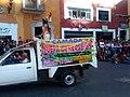 Desfile de Carnaval 2017 de Tlaxcala 15.jpg